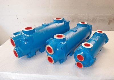 2-pasos-blue